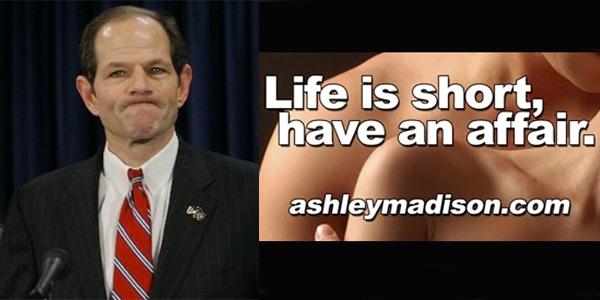 ashley madison è a pagamento meetic a pagamento